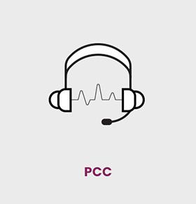 مرکز تماس ارتباطات هوشمند چکاوک نقش مهمی در افزایش رضایتمندی مشتریان و میزان بهره وری سازمان خواهد داشت.
